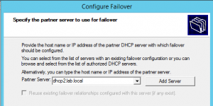 DHCP8