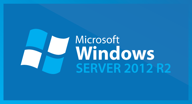 DHCP High Availability with Windows Server 2012 R2