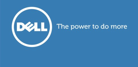 Dell Compellent Upgrade How To