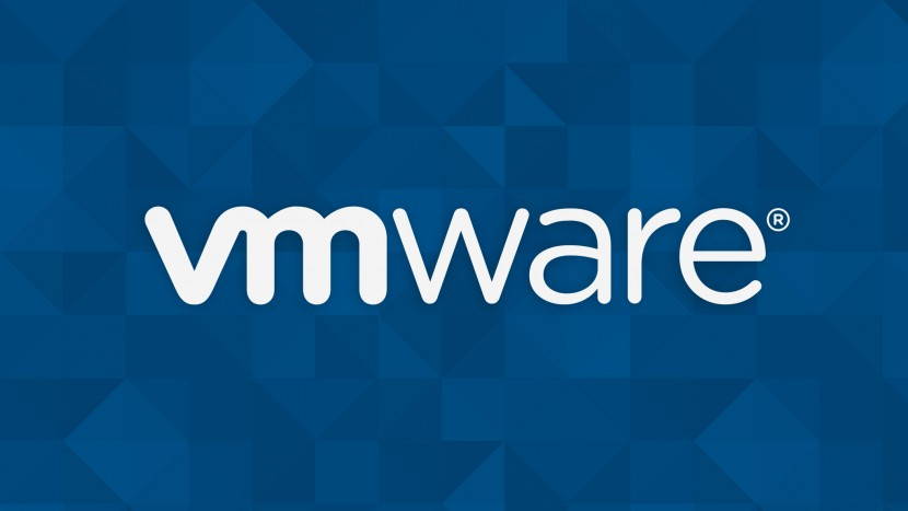 VMware Certified Professional 6 – Data Center Virtualization Beta Exam